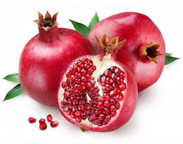 5 loại trái cây giúp giảm cân hiệu quả nhanh chóng