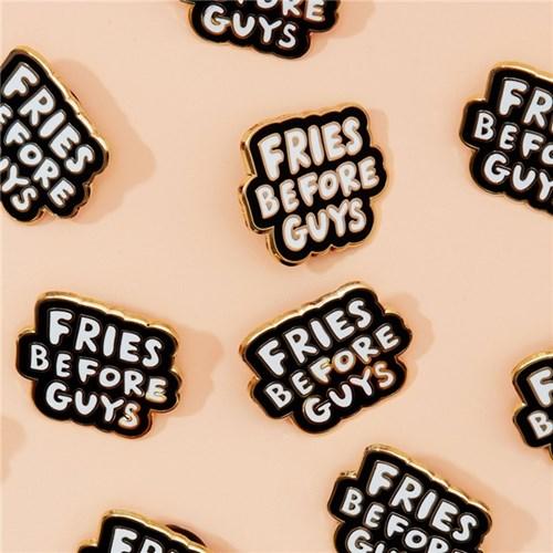 Cùng ngắm 20 stickers cực đáng yêu