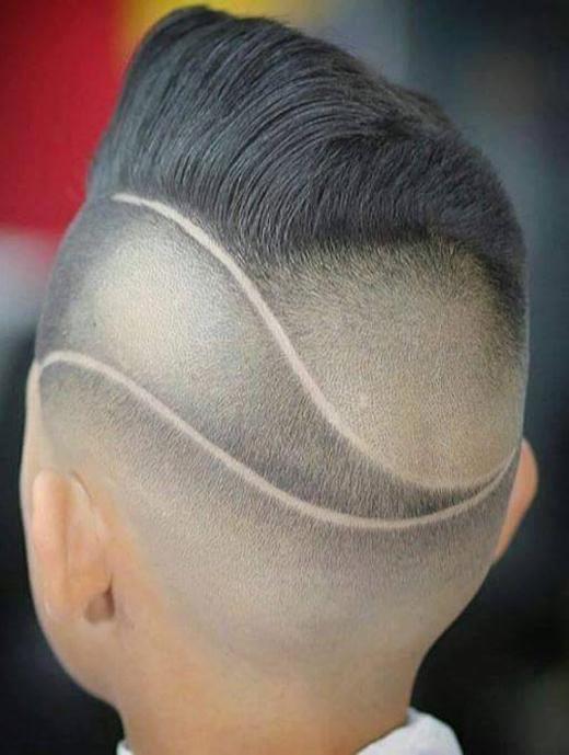 Đây là những kiểu tóc hot nhất mùa hè này