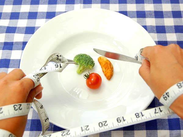 Bà bầu nên ăn thế nào để không tăng cân quá nhiều