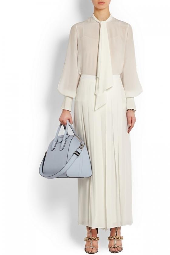 Bst túi xách đẹp cao cấp cho quý cô sành điệu với phong cách hàn