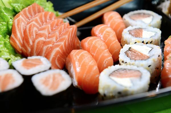 Chế độ ăn kiêng giảm cân theo nhóm máu