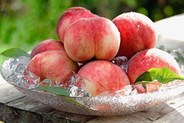 Danh sách 10 loại trái cây giảm mỡ bụng nhanh nhất