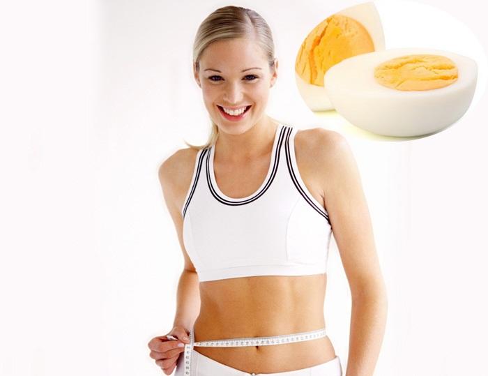 3 loại thực phẩm giúp nàng có eo thon dáng gọn