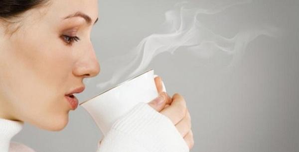Giảm cân hiệu quả bằng cách detox thanh lọc cơ thể