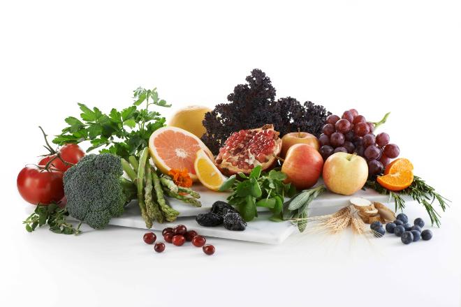 Những lưu ý về dinh dưỡng giúp bạn quản lý cân nặng hợp lý