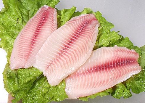 Thực phẩm giúp giảm mỡ vùng bụng siêu tốc
