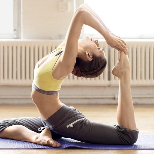 4 cách giảm mỡ bụng đảm bảo hiệu quả chỉ sau 7 ngày