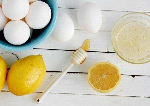 4 công thức siêu dễ cùng trứng gà giúp bạn tăng cân nhanh chóng
