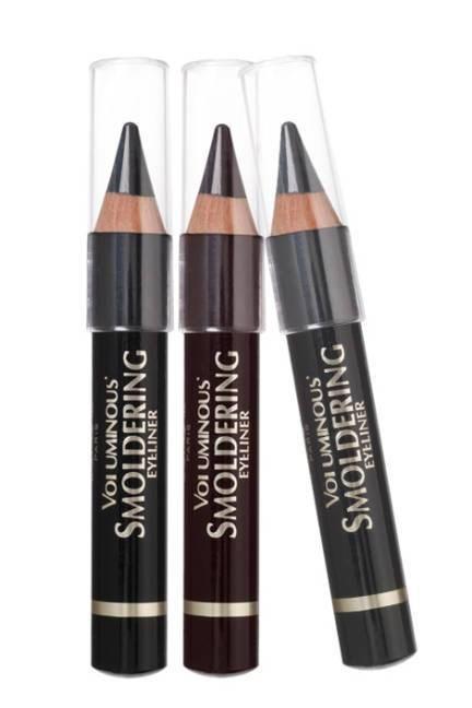 Những loại bút kẻ mắt cực rẻ bạn nhất định phải mua hè này