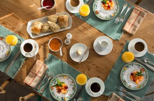 6 thói quen buổi sáng nên có ở phụ nữ