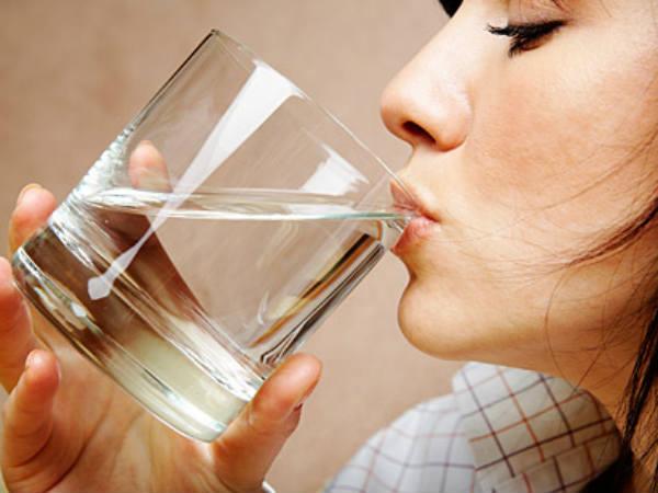 7 phương pháp detox giảm cân hiệu quả an toàn nhất