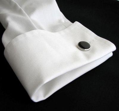 Áo sơ mi nam trắng đẹp ngầu cho quý ông công sở thêm đẳng cấp