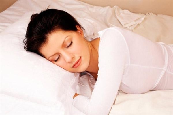 Bí quyết giảm mỡ bụng nhanh hiệu quả trong 1 tuần