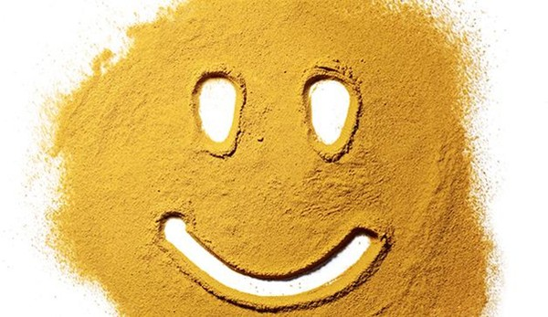 Cách giảm cân nhanh gấp 3 lần với bột thì là