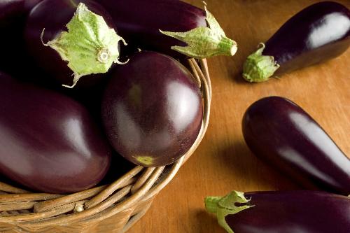 Danh sách củ quả ăn vỏ tốt cho sức khỏe