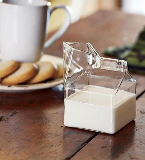 Giữa sữa và sữa chua loại nào giúp giảm cân tốt hơn