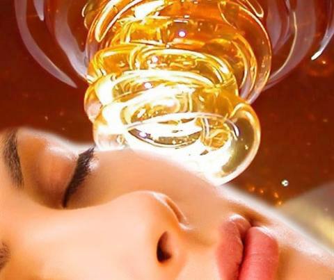 Làm đẹp da mặt tự nhiên bằng mật ong lên men