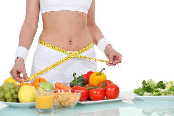 Những nguyên nhân khiến bạn giảm cân thất bại