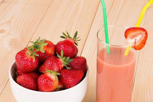 Những thực phẩm tốt nhất cho người muốn giảm cân hiệu quả an toàn