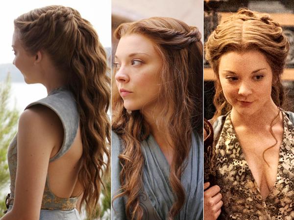 3 kiểu tóc tết đơn giản mà đẹp dành cho bạn nữ