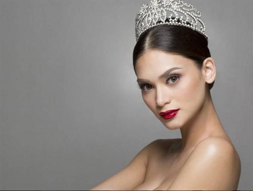 bí kíp làm đẹp da giá 88 ngàn của tân hoa hậu hoàn vũ