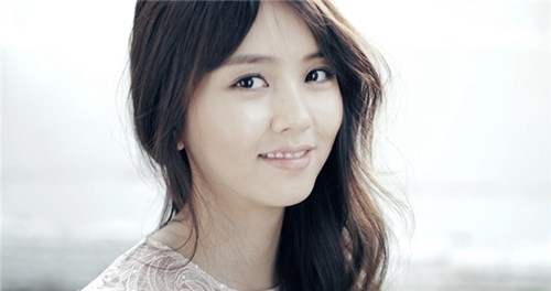 Kim so hyun sao nhí một thời nay đã quyến rũ như thế này