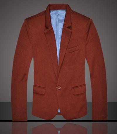 Hướng dẫn phối áo sơ mi nam với áo vest nam tuyệt đẹp
