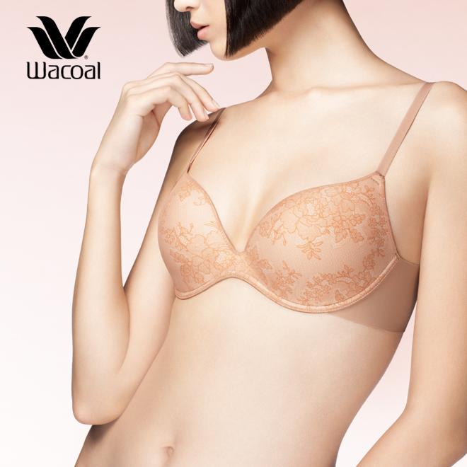 Tuyệt chiêu chọn áo ngực tôn dáng và thoải mái cho phái đẹp