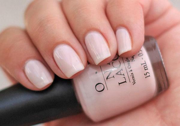 12 màu sơn móng tay nail đẹp hợp với cung hoàng đạo nhất