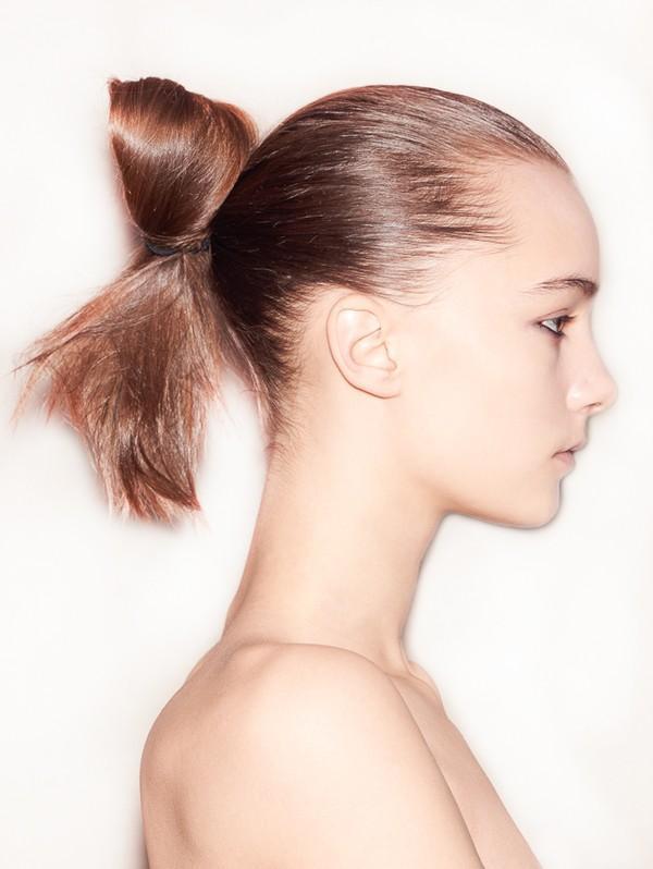 Những kiểu tóc đẹp xu hướng hot nhất 2017 cho nàng