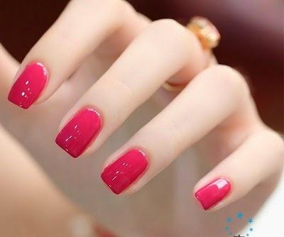 Top 6 màu sơn móng tay đẹp