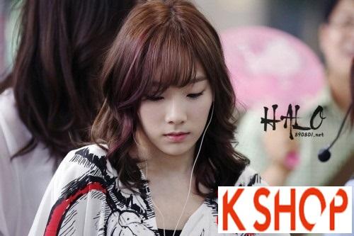 Xu hướng tóc ngắn cho bạn gái trẻ trung quyến rũ