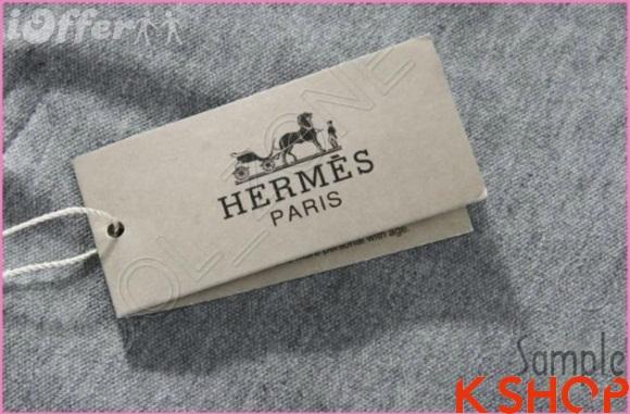 Áo phông nam đẹp hàng hiệu hermes tuyệt đẹp