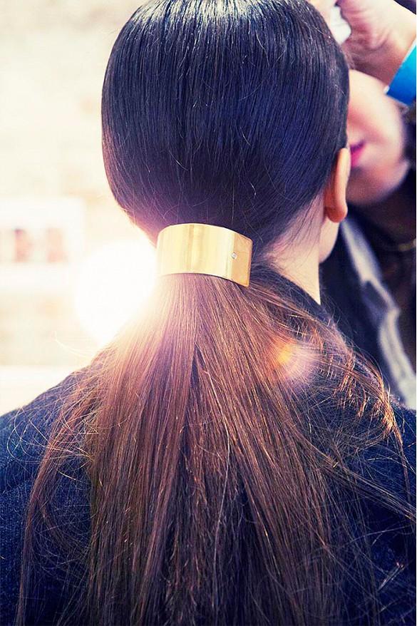 5 kiểu tóc đẹp 2017 cho cô nàng công sở lột xác sành điệu nổi bật