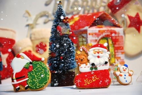 Cách chọn quà tặng noel cho bạn trai hay và ý nghĩa dịp giáng sinh