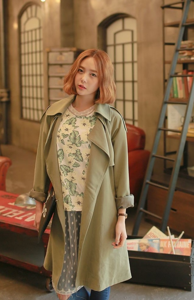 Áo khoác blazer công sở nữ cách điệu cho nàng thanh lịch