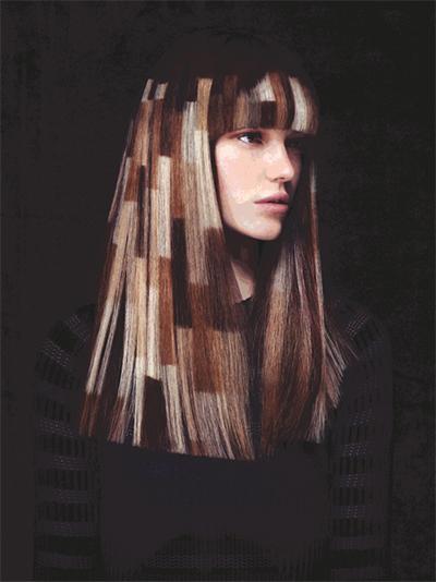 nhà tạo mẫu tóc từng làm cho chanel sắp tới hà nội
