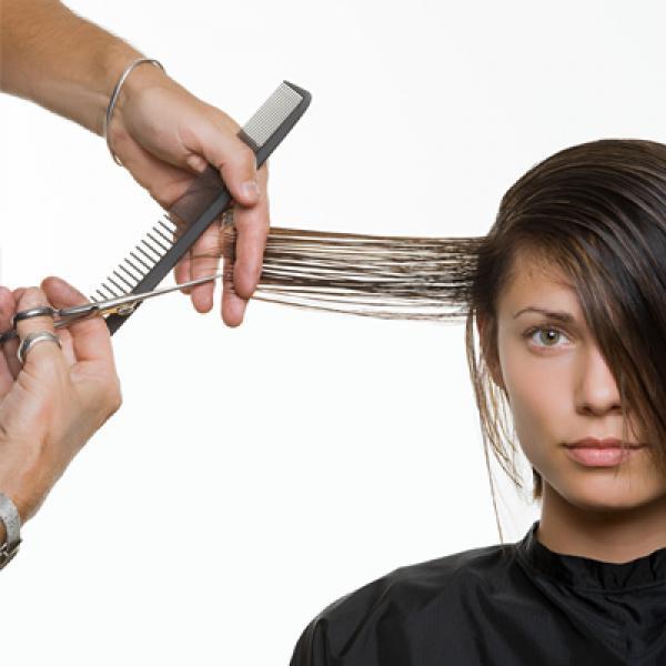 6 cách chăm sóc tóc dài luôn bồng bềnh mượt mà cho cô nàng tự tin hè 2017