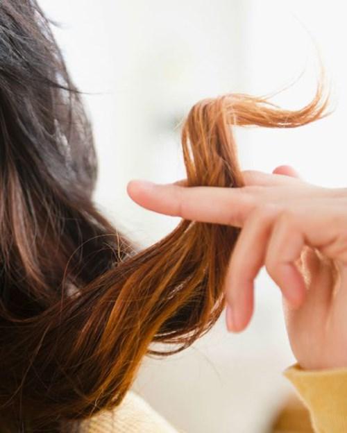 9 hiểu nhầm về chăm sóc tóc ai cũng tưởng là chân lý