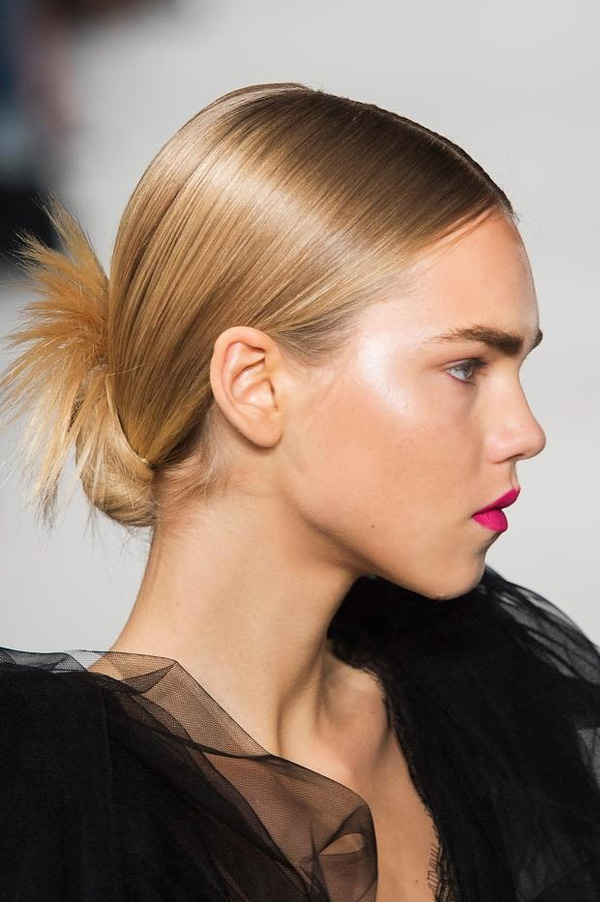 11 kiểu tóc đẹp đang hot nhất phù hợp cho mọi khuôn mặt