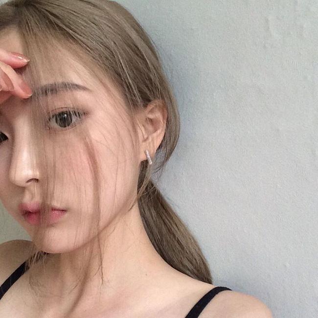 5 bí quyết để có cặp lông mày đẹp tự nhiên nhất mà không phải bạn gái nào cũng biết