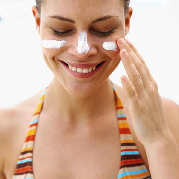 5 bước chăm sóc da tốt nhất trong mùa hè nắng nóng