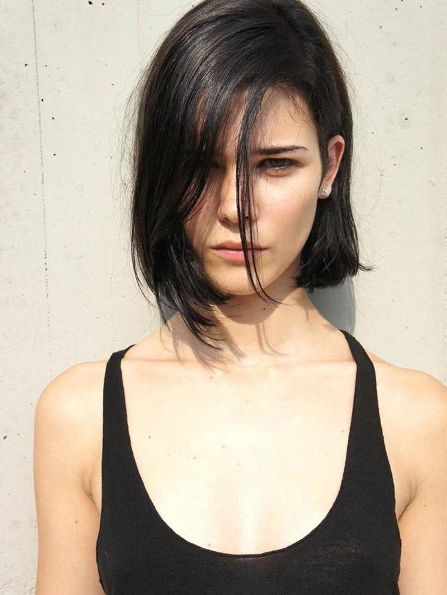Gợi ý 5 kiểu tóc đẹp siêu hot cho bạn gái tóc mỏng trở nên dày và bồng bềnh hơn