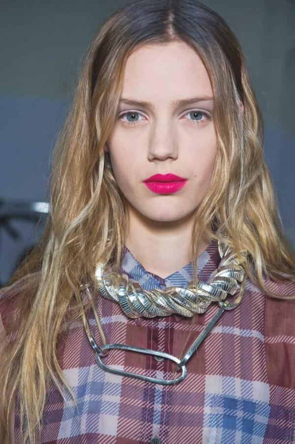 Gợi ý 5 màu son môi đẹp hot nhất hiện nay các chị em phụ nữ nên sở hữu