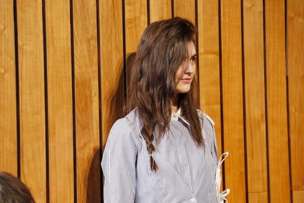 Top 10 kiểu tóc tết đẹp cực hot nhất hè này