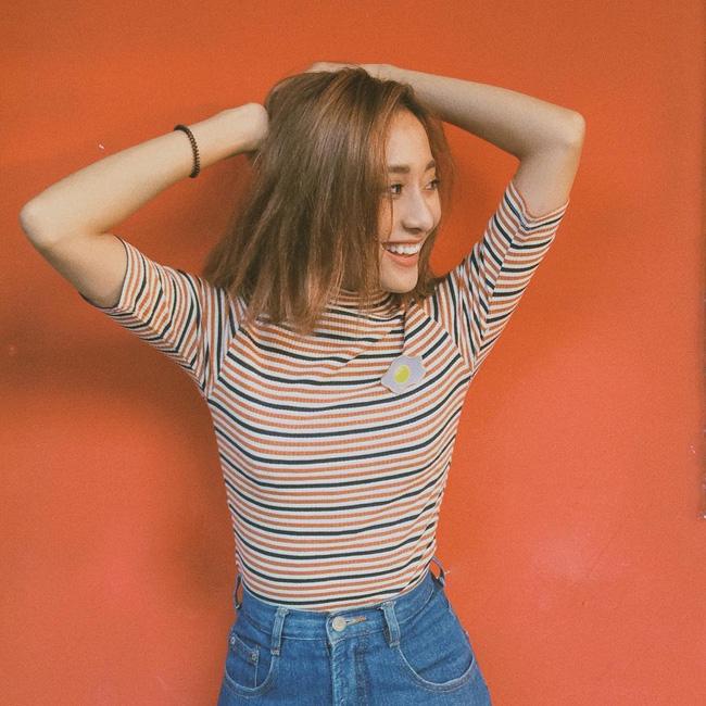 Top 5 kiểu tóc đẹp cực hot nhất hiện nay đang được giới trẻ việt yêu thích