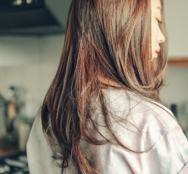 Bí quyết chọn dầu xả dưỡng tóc phù hợp với từng vấn đề về tóc nhất