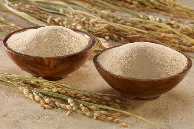 Bí quyết làm trắng da toàn thân hiệu quả ngay tại nhà bằng thực phẩm
