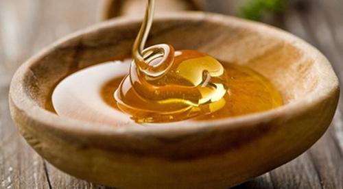 Giảm cân bằng hỗn hợp chanh muối mật ong không tin hãy thử